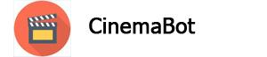 CinemaBot